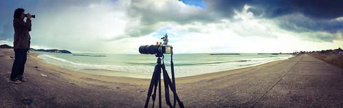 カメラロール-5318