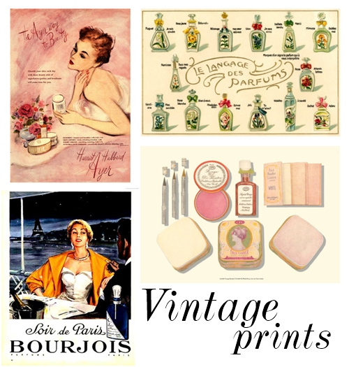 Vintage_Beauty_Prints