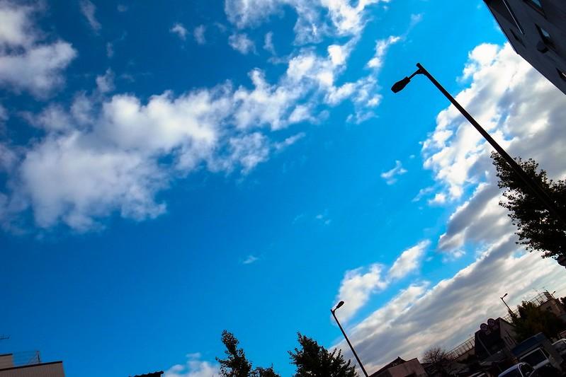 2013-11-23の空