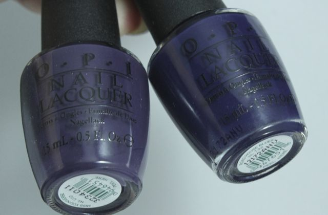 OPI Miss You-niverse _ Pure1