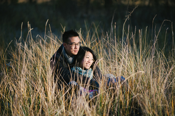 toronto-islands-engagement-session- C&E-Celine-Kim-Photography-9