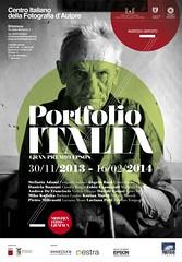 Portfolio Italia 2013 by Maurizio Costanzo - mavik2007