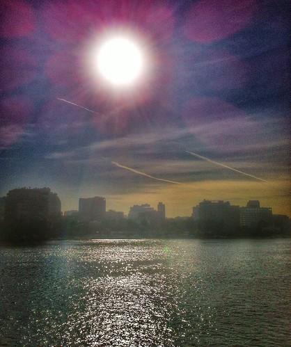 kasrelnilbridge uploaded:by=flickrmobile flickriosapp:filter=nofilter
