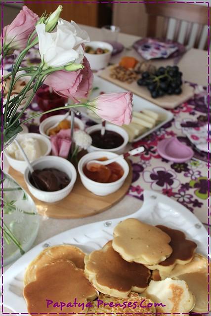 morlu kahvaltı 009