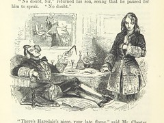 """British Library digitised image from page 252 of """"Title"""""""