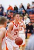Wilson - South Park Basketball-2438.jpg