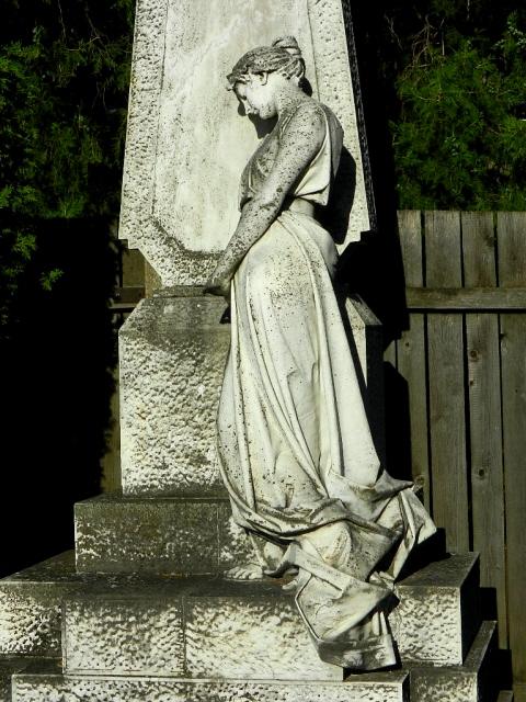 Wien_Döblinger Friedhof_2013_16