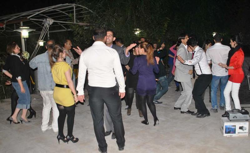 14 Fiesta y bailoteo en casa de Parisa en Shiraz (15)