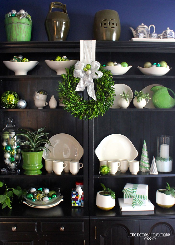Holiday Home Tour 2013-002