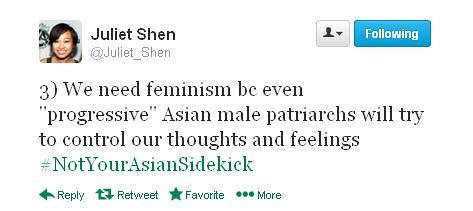 We Need Feminism