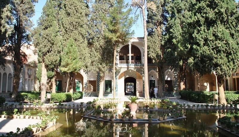 234 Mezquita de Mahan (138)