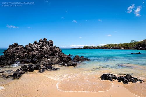 usa hawaii bay us nikon surf unitedstatesofamerica nikkor bahía d4 bigislandofhawaii puako southkohala waialeabay 2470mmf28g kohaladistrict 2013060618381