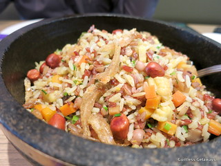 mixed-rice.jpg