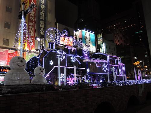 今日の一枚(2013/12/22)(2)