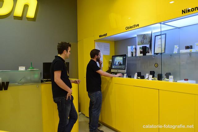 Nikon D5300. Ce nu ne spun specificațiile tehnice 11514944134_742ce5dbe7_z