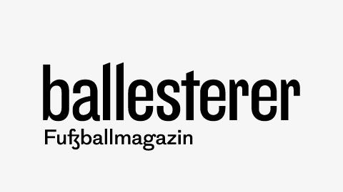 131225_Ballesterer_logo_480x270_HD