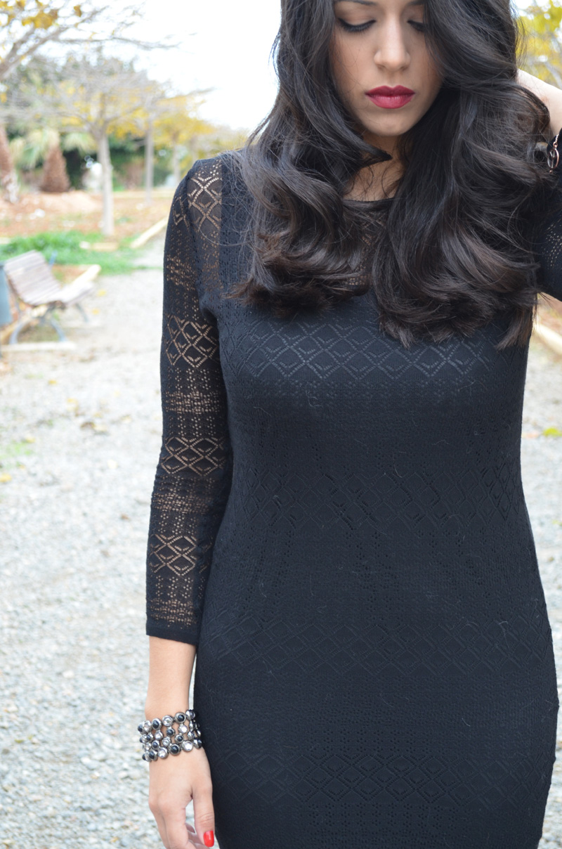 maxi joyas florencia blog inspiration look total black