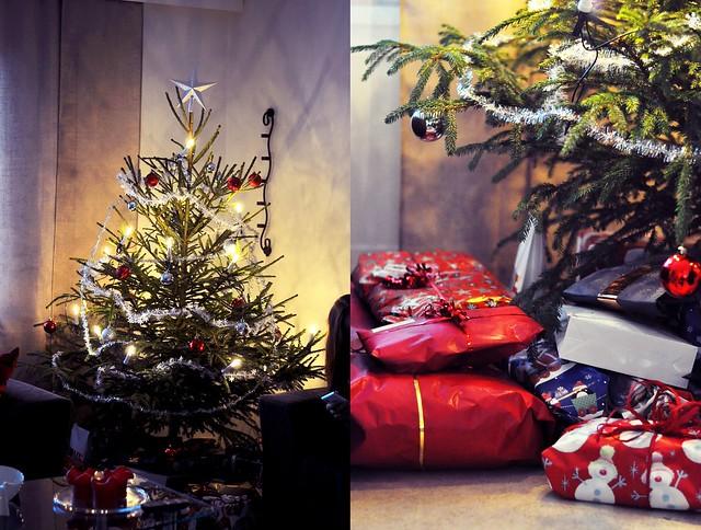 jouluaatto1