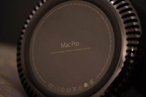 Mac Pro_Late2013_15