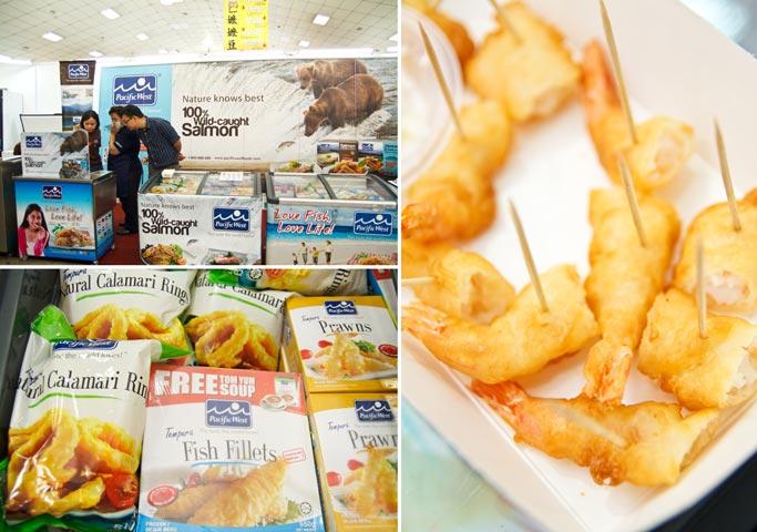 pacific-west-taste-fully-food-beverage-expo-2014