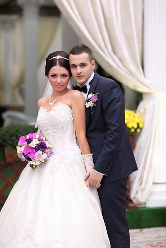 """Concurs """"Ziua Îndrăgostiţilor 2014"""" >  Andrei si Cornelia Horoianu"""