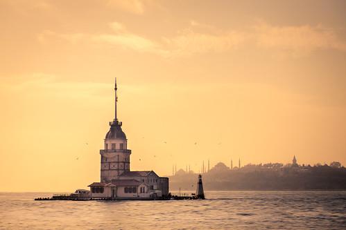 Le 28 décembre 2013 à Istanbul.<a href='http://www.mattfolio.fr/boutique/585/'><span class='font-icon-shopping-cart'></span><span class='acheter'> Acheter</span></a>