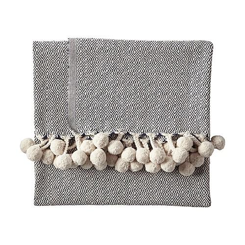 serenaandlily blanket