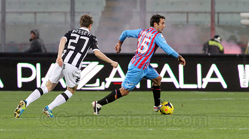 Catania-Siena 1-4: le pagelle$