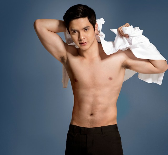 belo-calendar-Alden-Richards