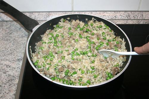 36 - Kurz aufkochen / Boil up