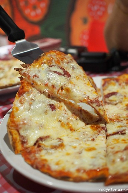 Pizza Galleria (11)