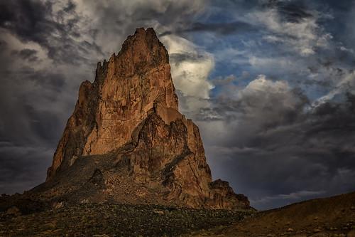 geology monumentvalley kayenta diatreme agathlapeak navajovolcanicfield