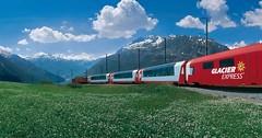 Švýcarské dny v Brně - vyhlášení výsledků soutěže
