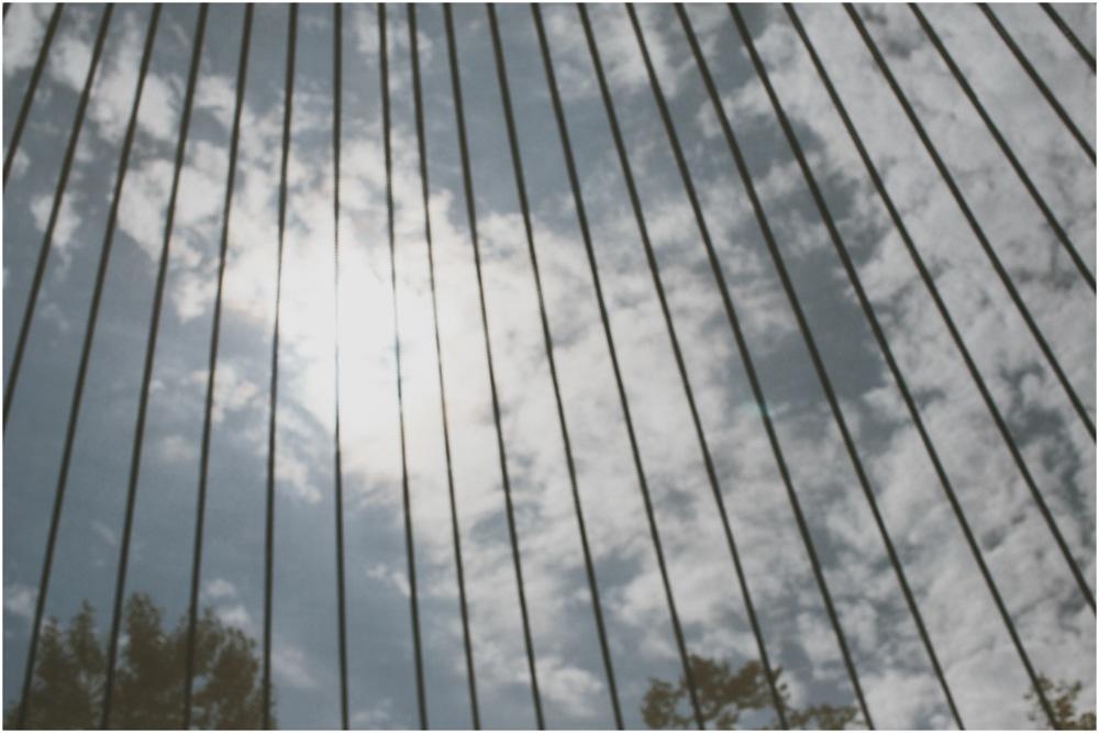 005_aaronyoungphotography_rosenblog.jpg