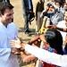 Rahul Gandhi visits Jharkhand 01