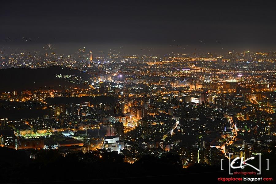 Taiwan_271