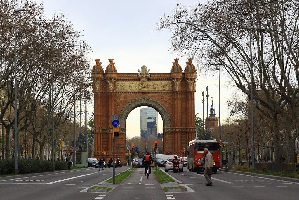 Spain070