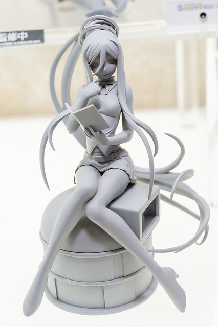 WF2014W-04_WONDERFUL_HOBBY_LIFE_FOR_YOU!!-DSC_2729