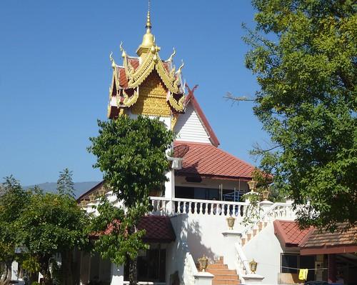 TH-CM-Wat Prasat (8)