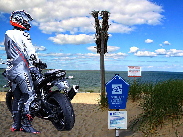 symbolism in rider to the sea Skull symbolism in motorcycling is bit unlike that in other walks of life that is   as a motorcycle rider, what does skull symbolism mean to you.