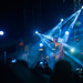 Small photo of Young the Giant at Austin Music Hall
