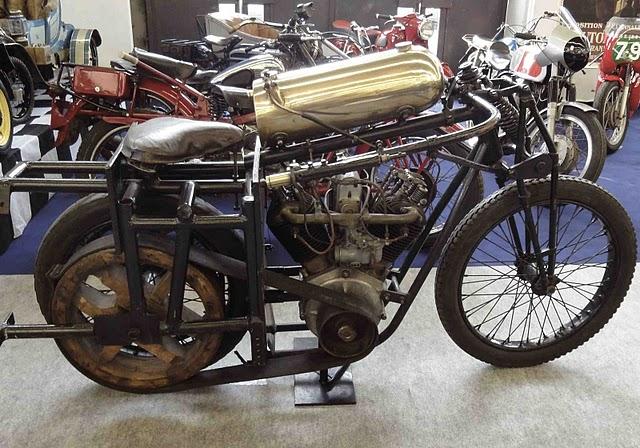 anzani-cyclepacer