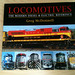 "My first ""Locomotives"" #1 by raised"