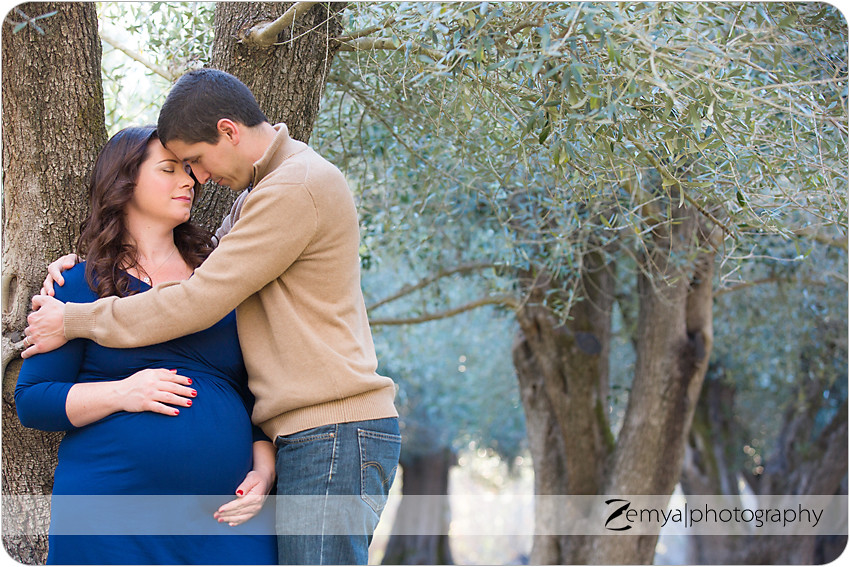 b-B-2014-02-23-02 - Zemya Photography: Bay Area pregnancy photographer