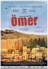 Ömer - Omar (2014)