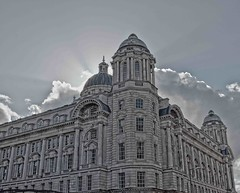 lpool buildings