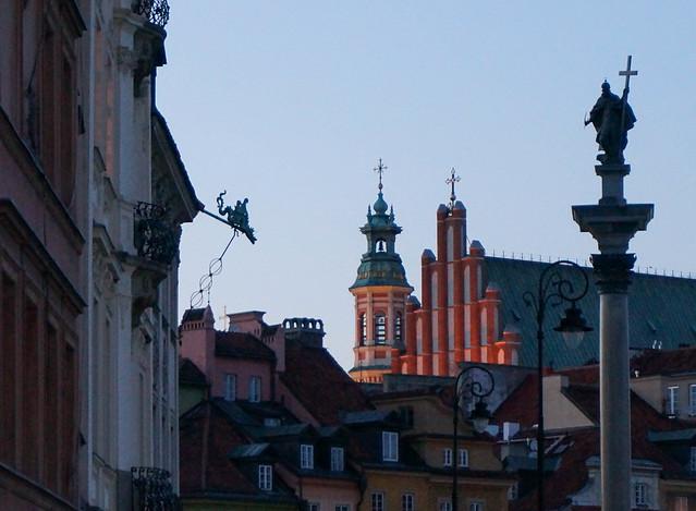 Warsaw-10.jpg