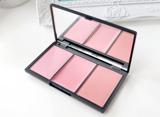 Sleek Pink Lemonade Blush By 3 Palette Review 3.jpg