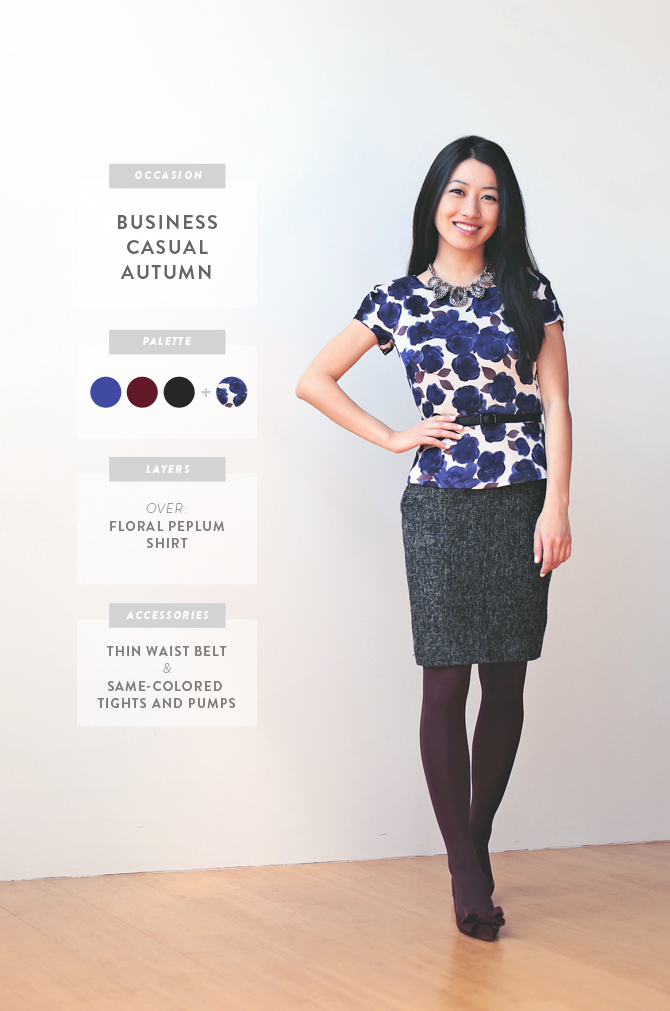 Staple series tweed dress8 resized