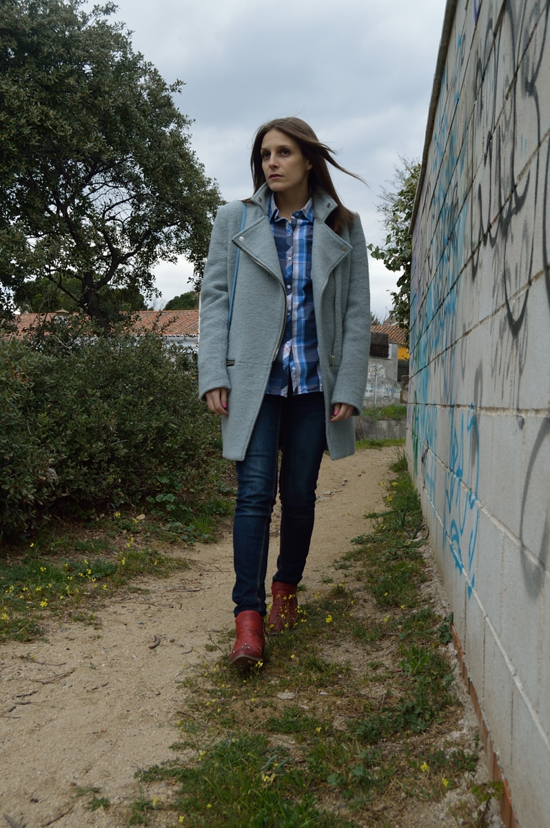 lara-vazquez-madlula-blog-look-colourful-outfit